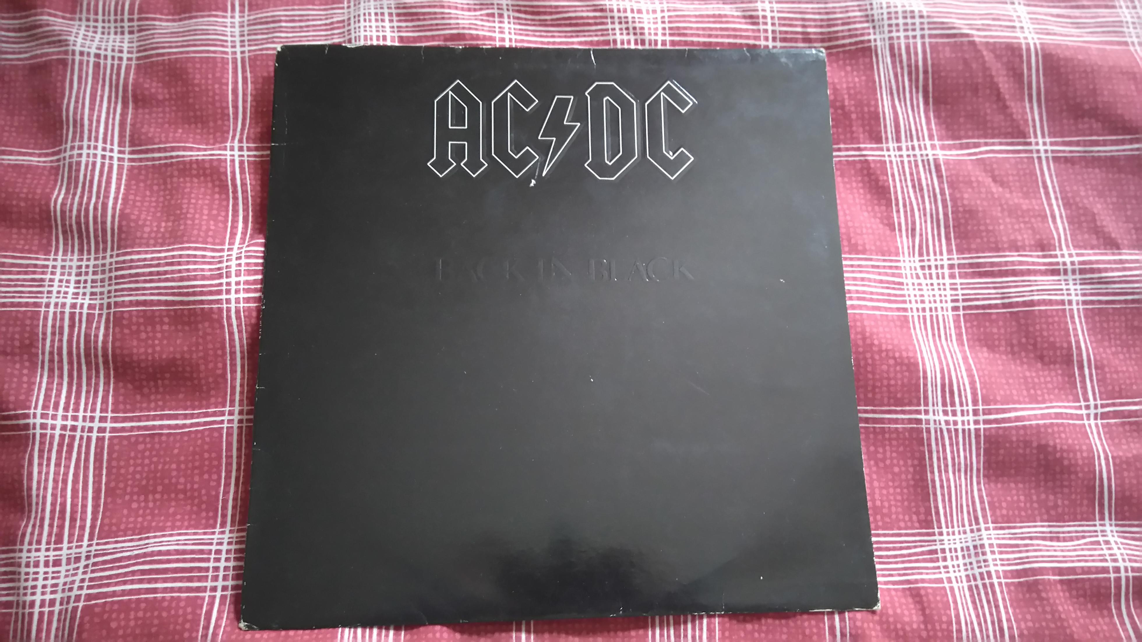 ACDC Vinyl.JPG