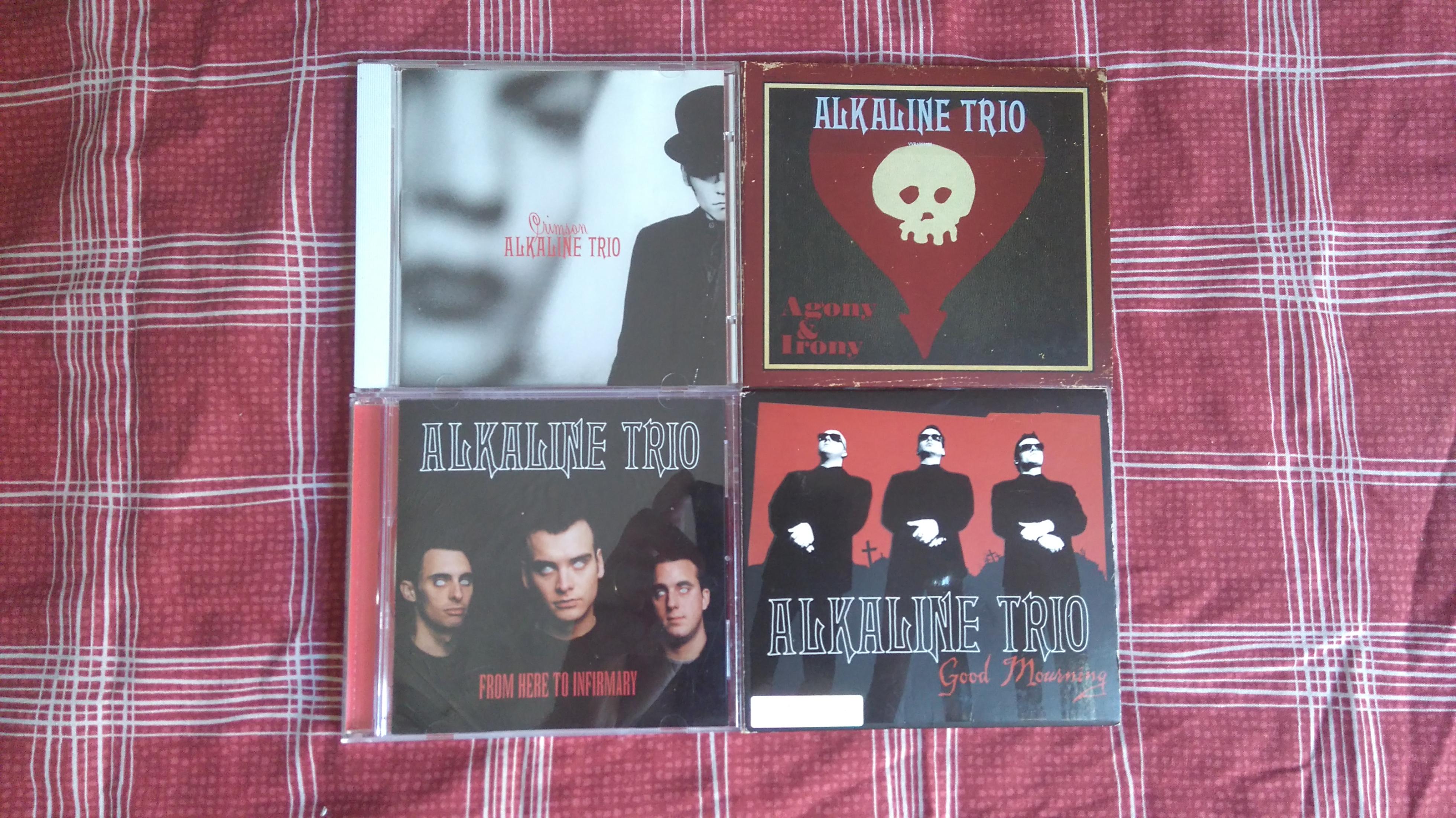 Alkaline Trio.JPG