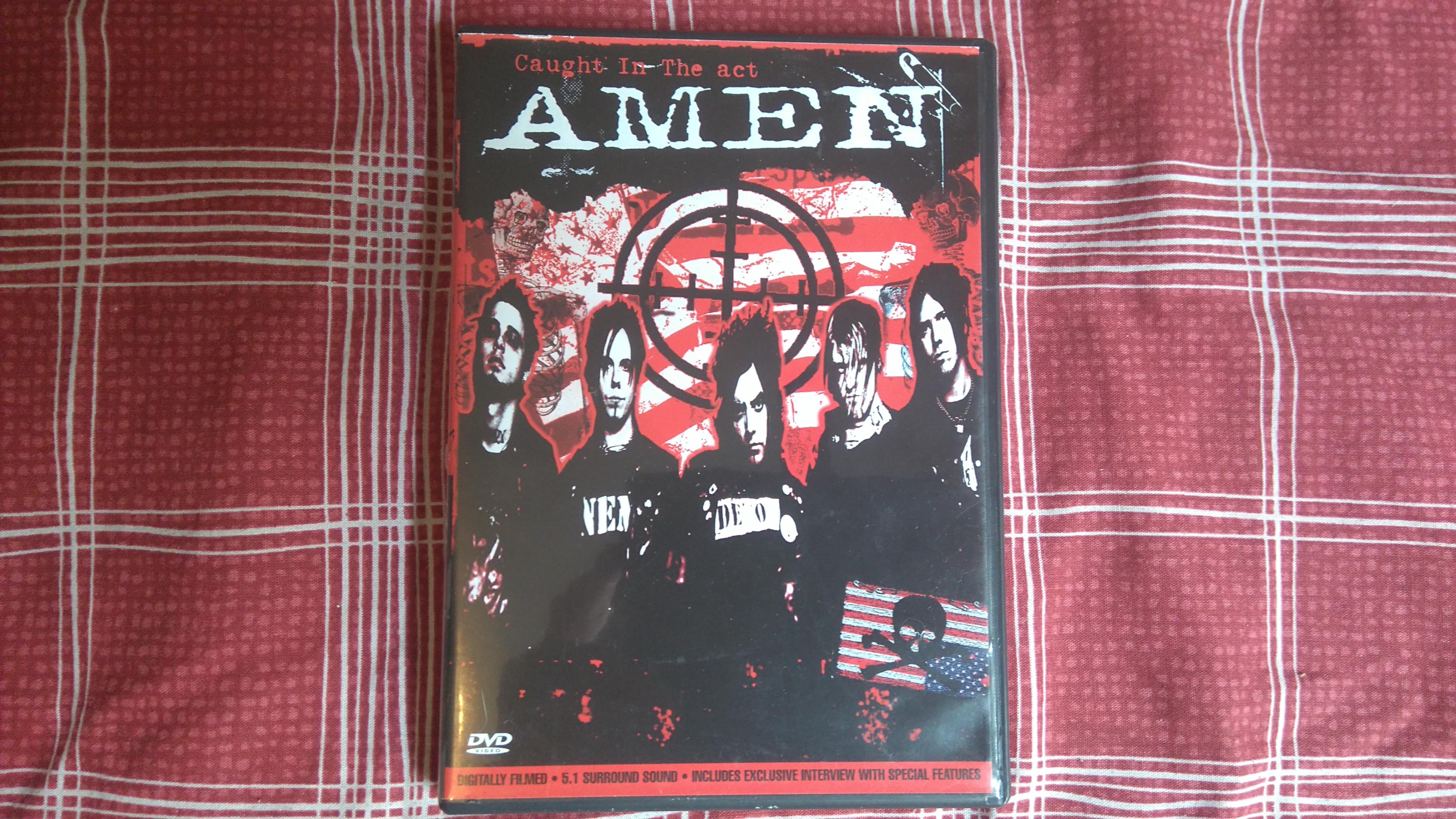 Amen DVD.JPG