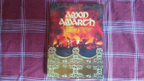 Amon amrht dvd.JPG