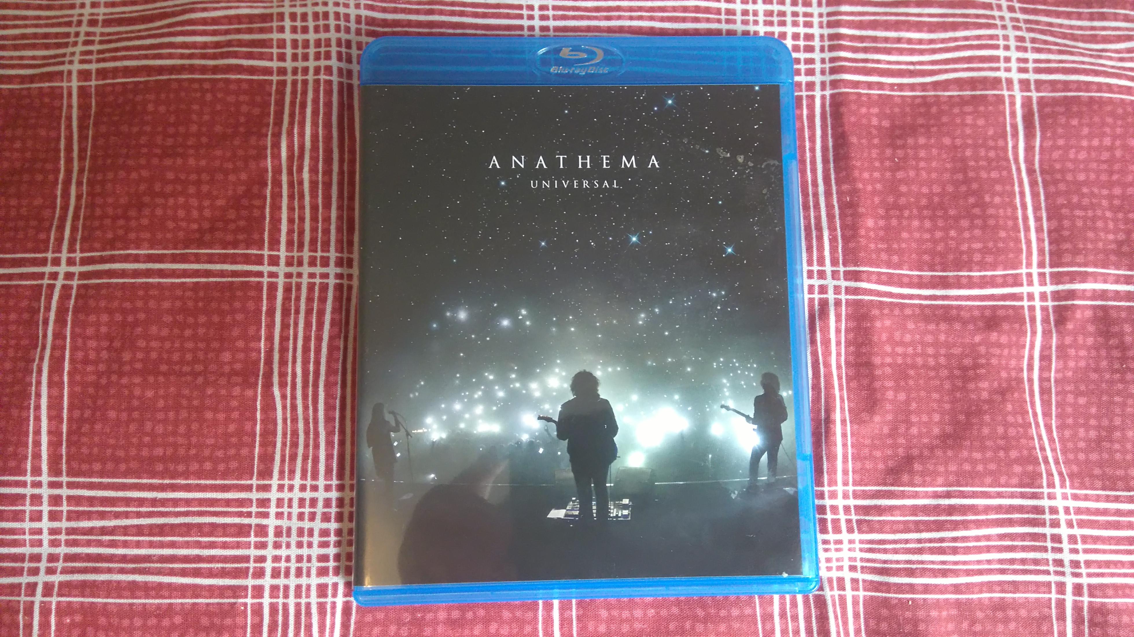 Anathema Blu.JPG