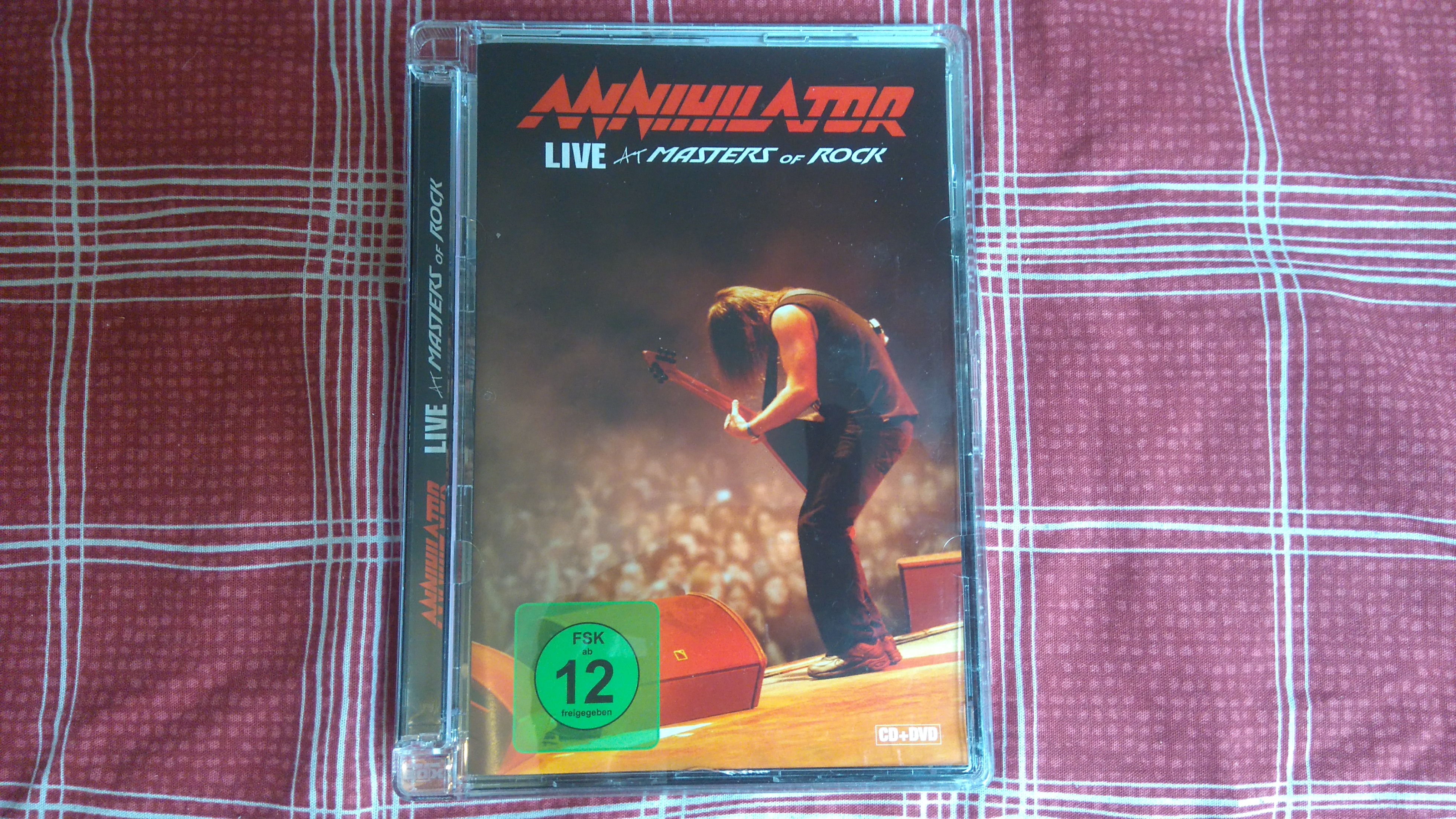 Annihilator DVD.JPG