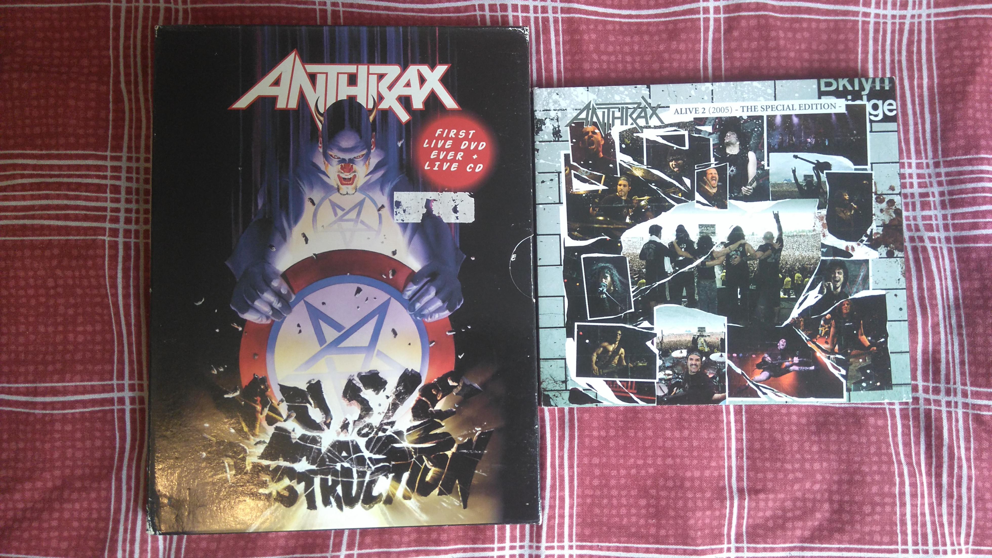 Anthrax DVD.JPG