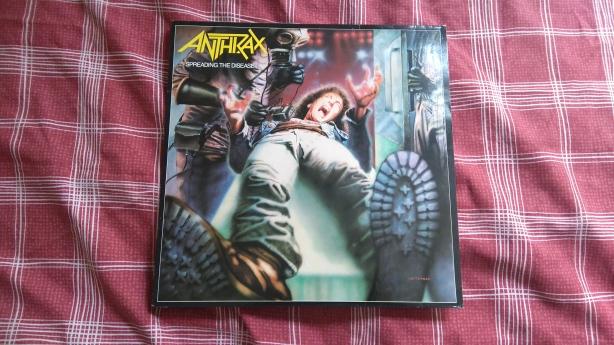 Anthrax Vinyl.JPG