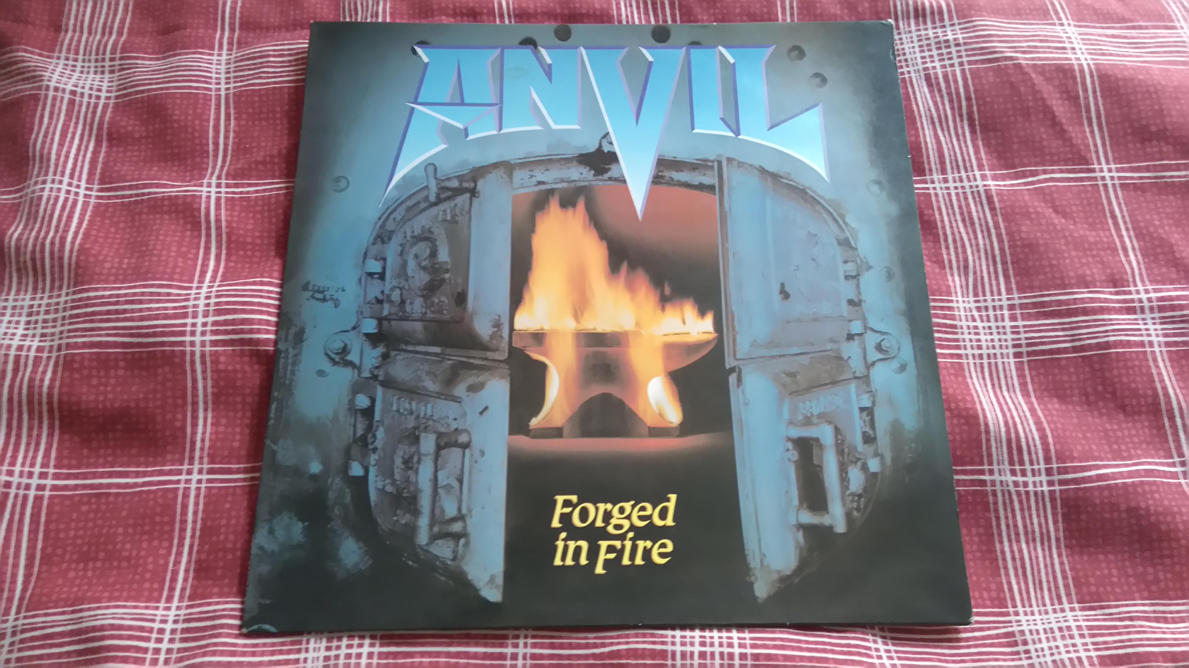 Anvil Vinyl.JPG