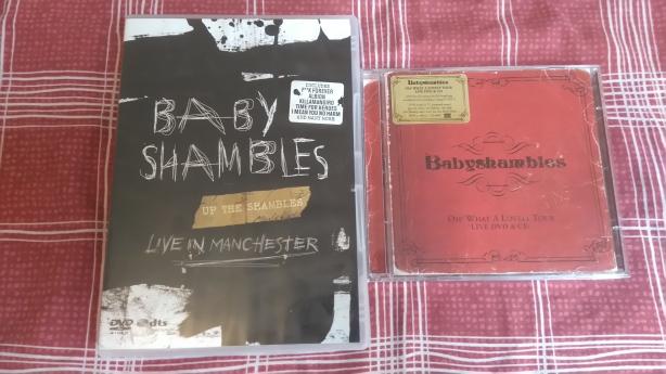 Babyshambles dvd.JPG