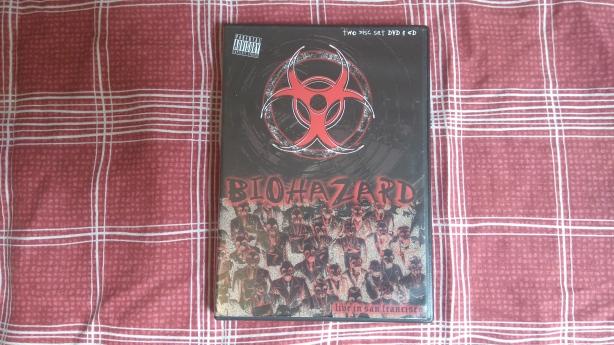 Biohazard dvd.JPG