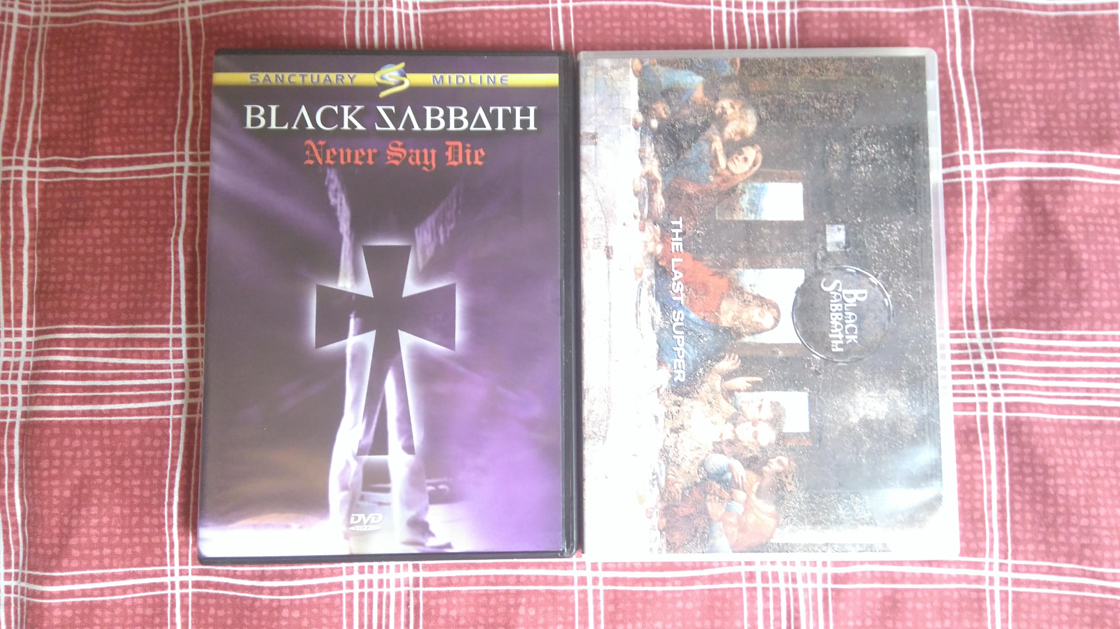 Black sabbath dvd.JPG