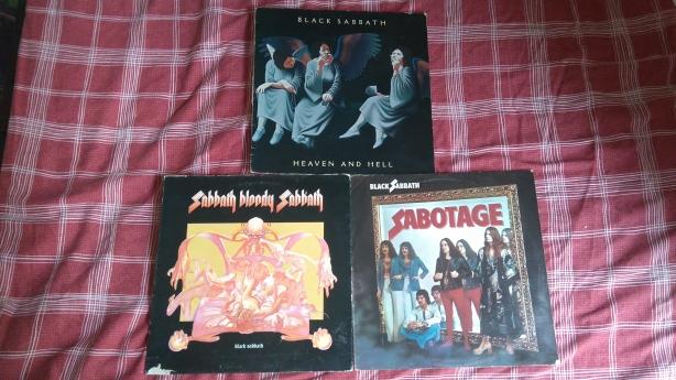 Black Sabbath Vinyl.JPG