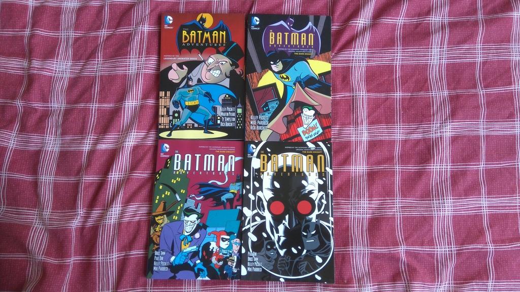 BTAS Comics.JPG