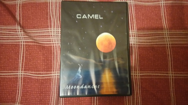 camel dvd.JPG