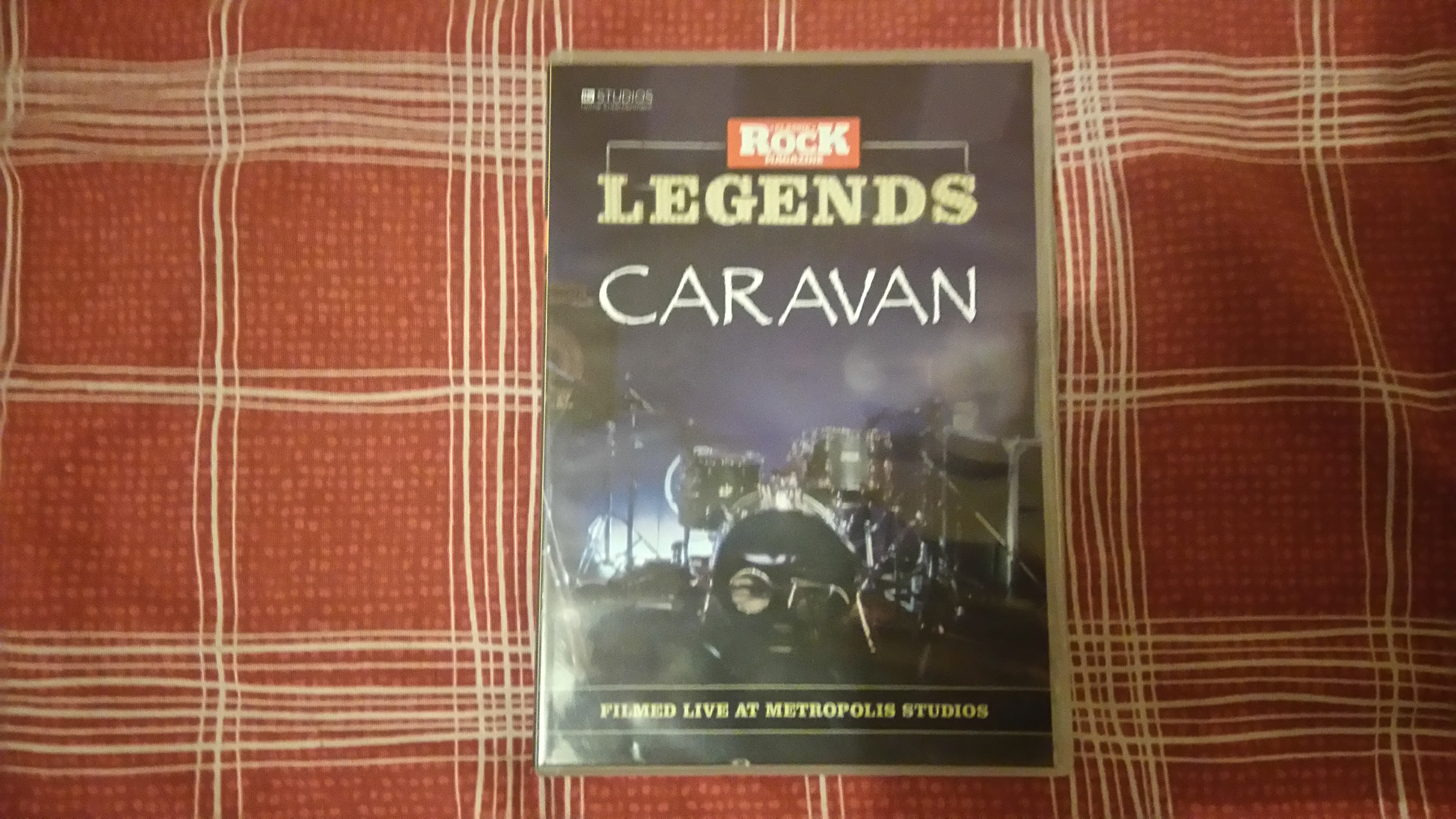 caravan dvd.JPG