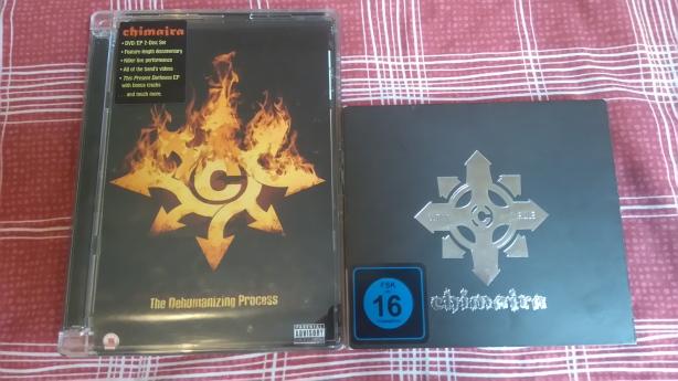 Chimaira dvd.JPG