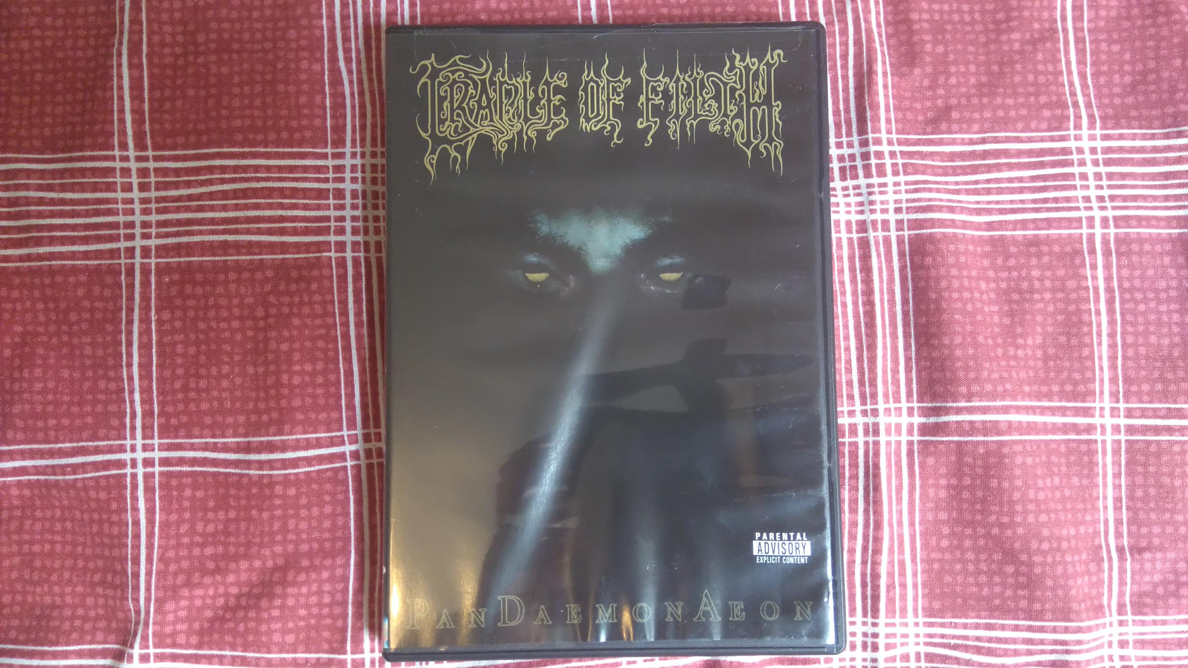 CoF dvd.JPG