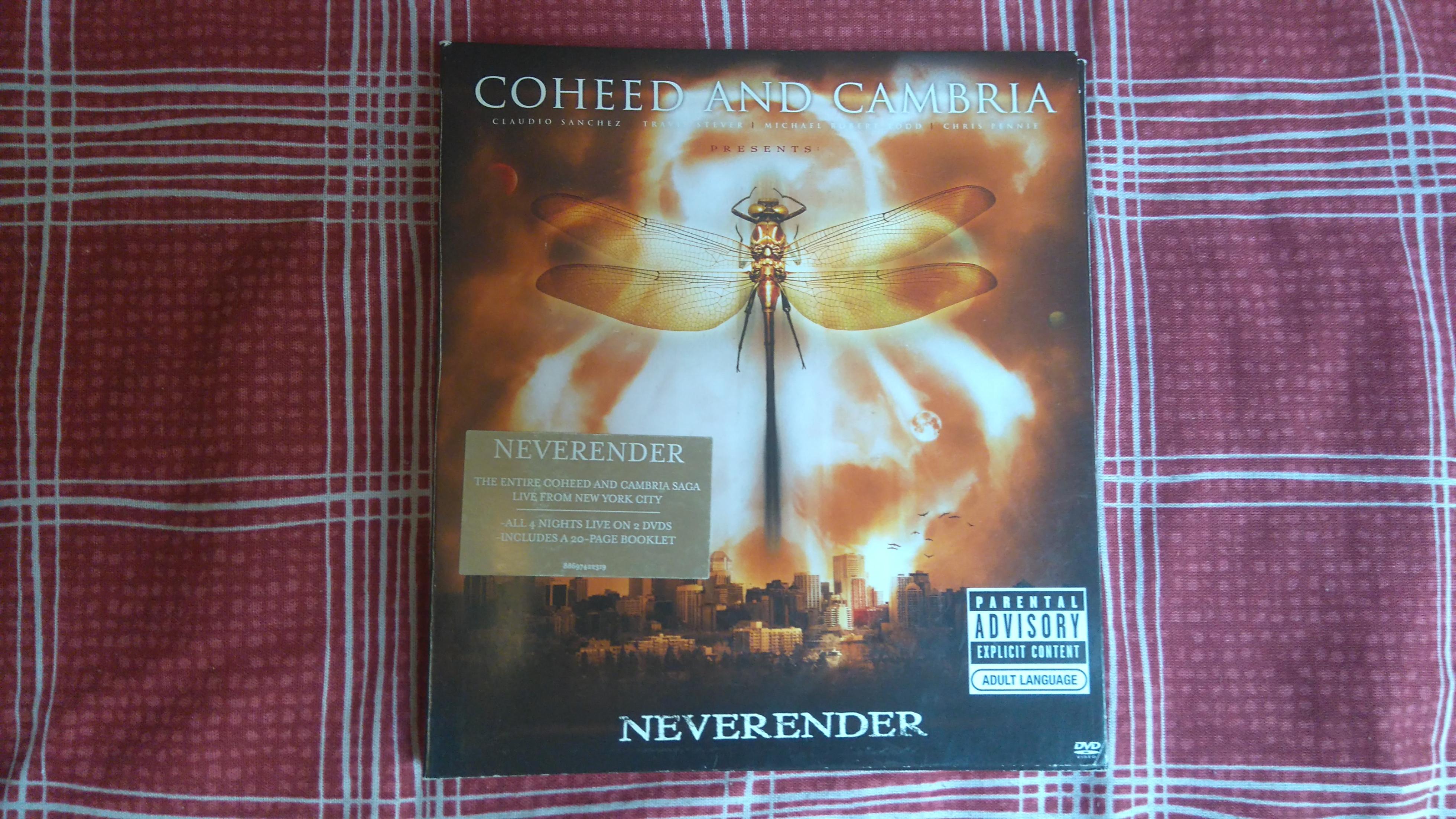Coheed DVD.JPG