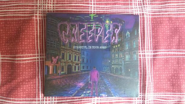 Creeper.JPG