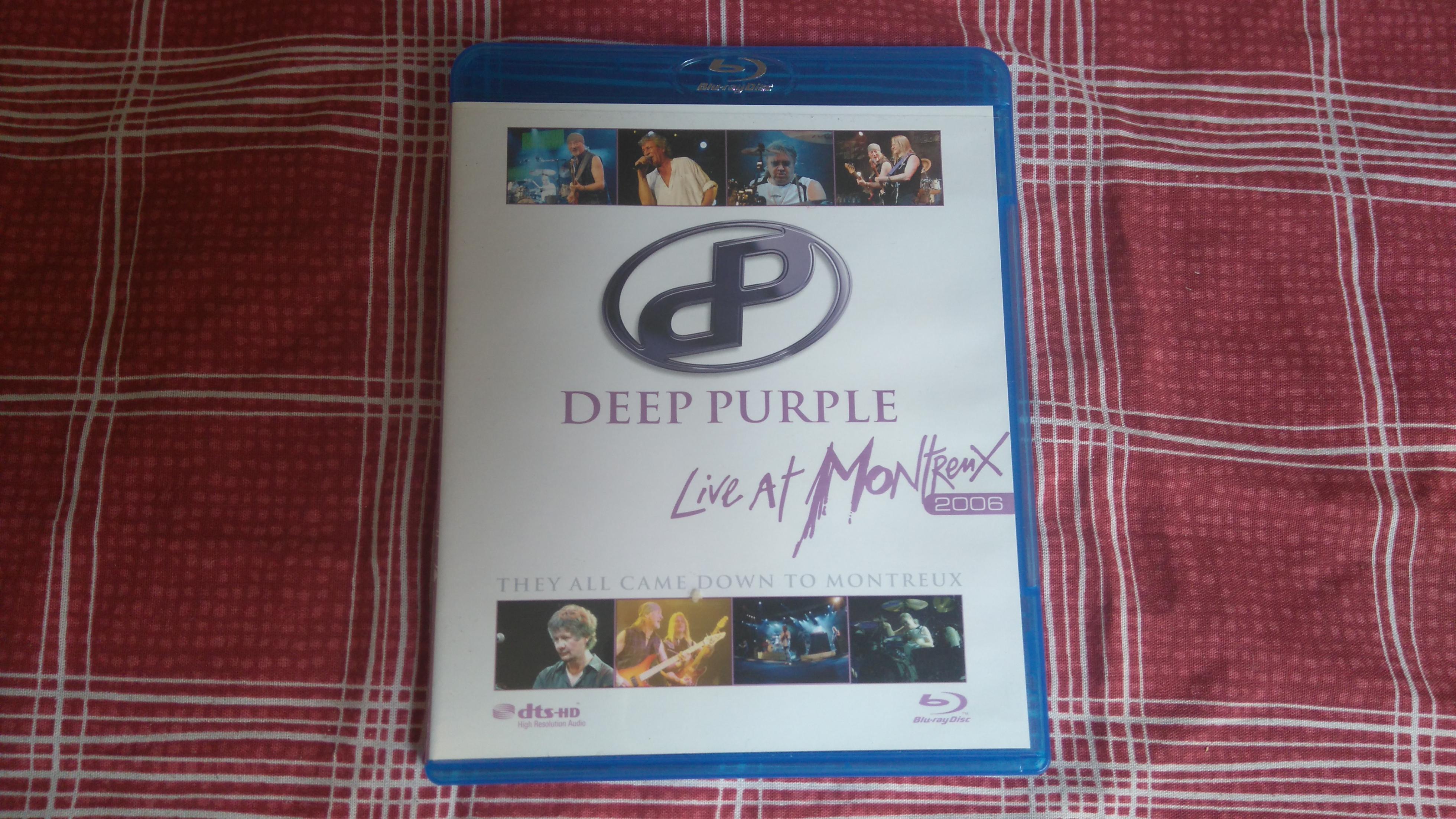 Deep Purple Blu.JPG