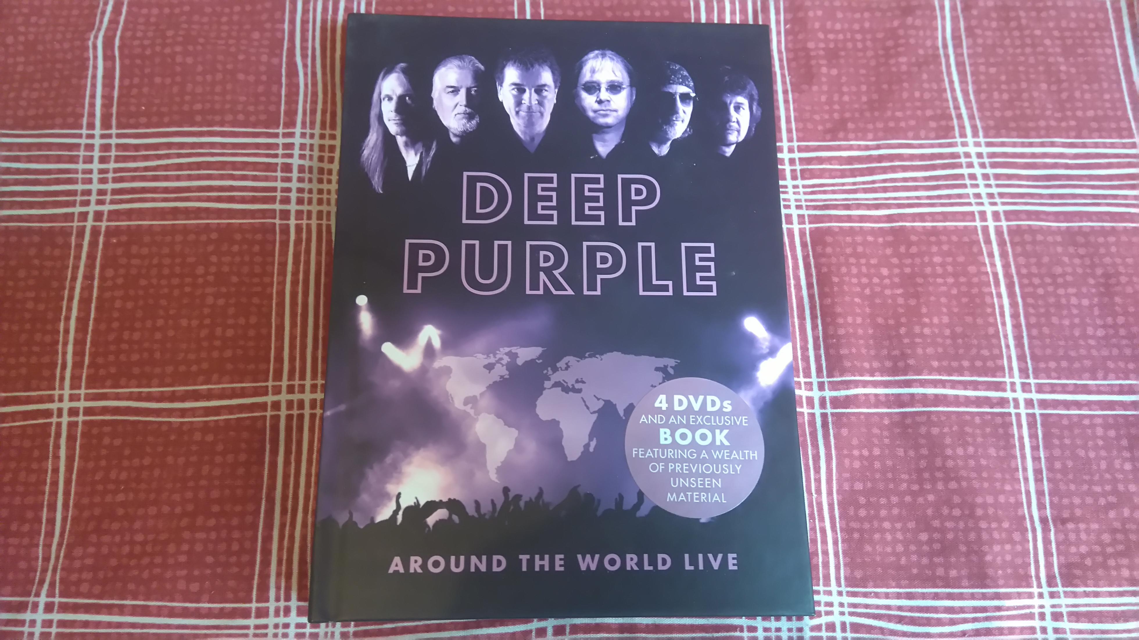 deep purple dvd.JPG