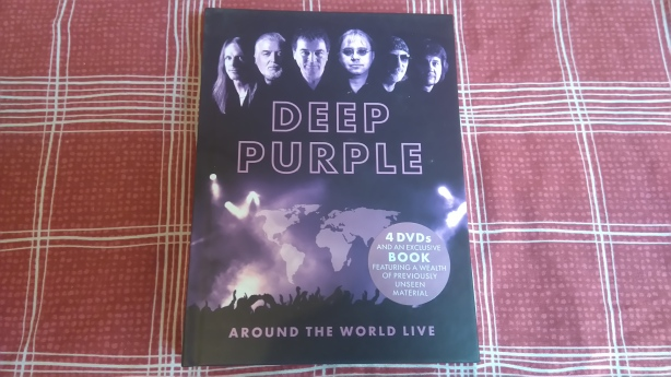 deep purple dvd.JPG