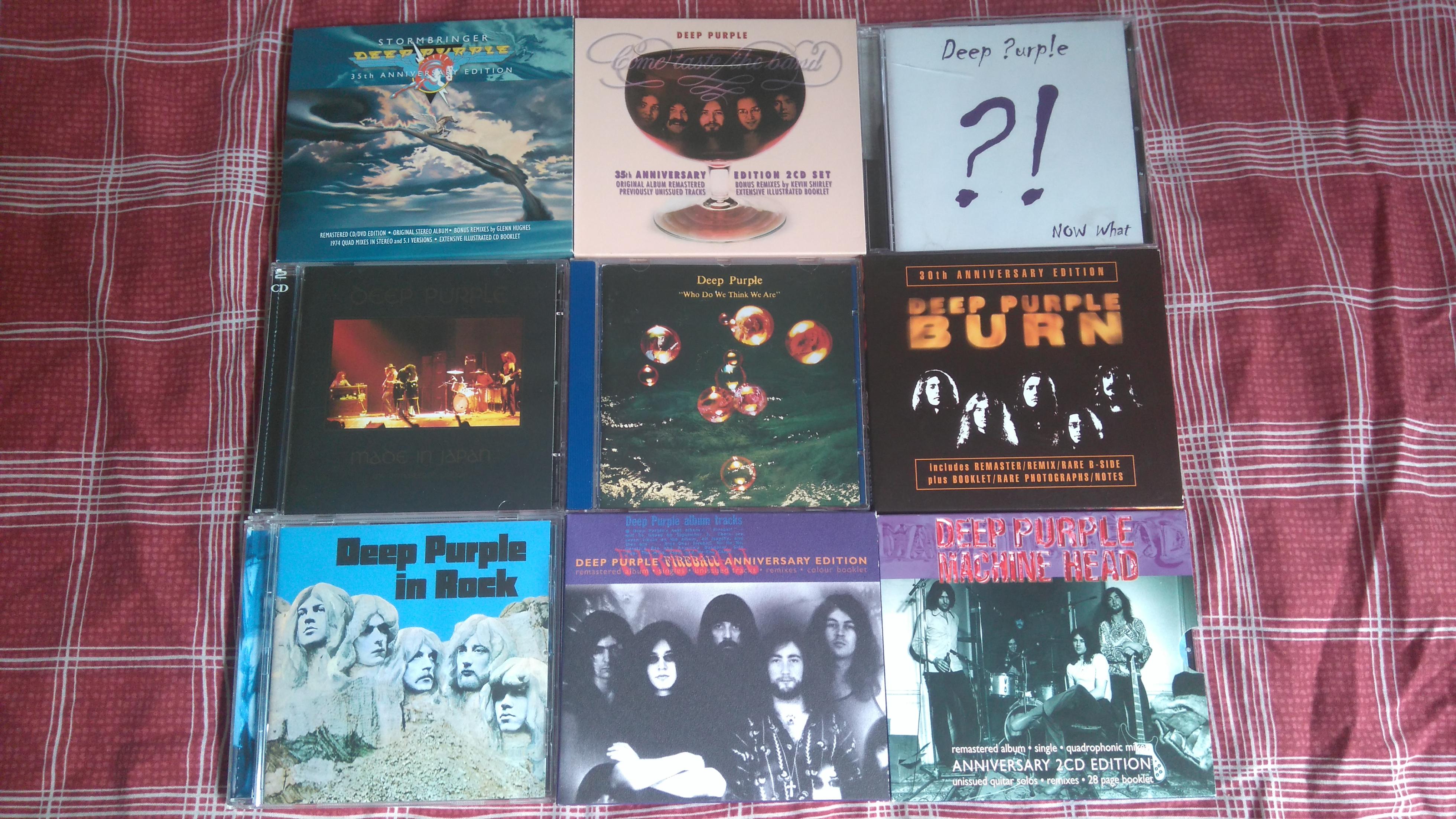 Deep Purple.JPG