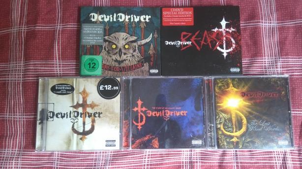 Devildriver.JPG