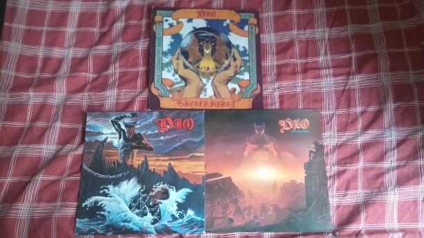Dio Vinyl.JPG