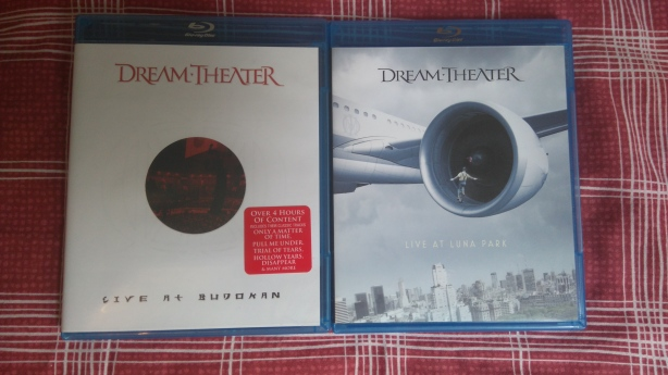 Dream Theater Blu.JPG