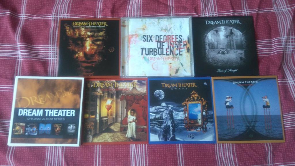 Dream Theater.JPG