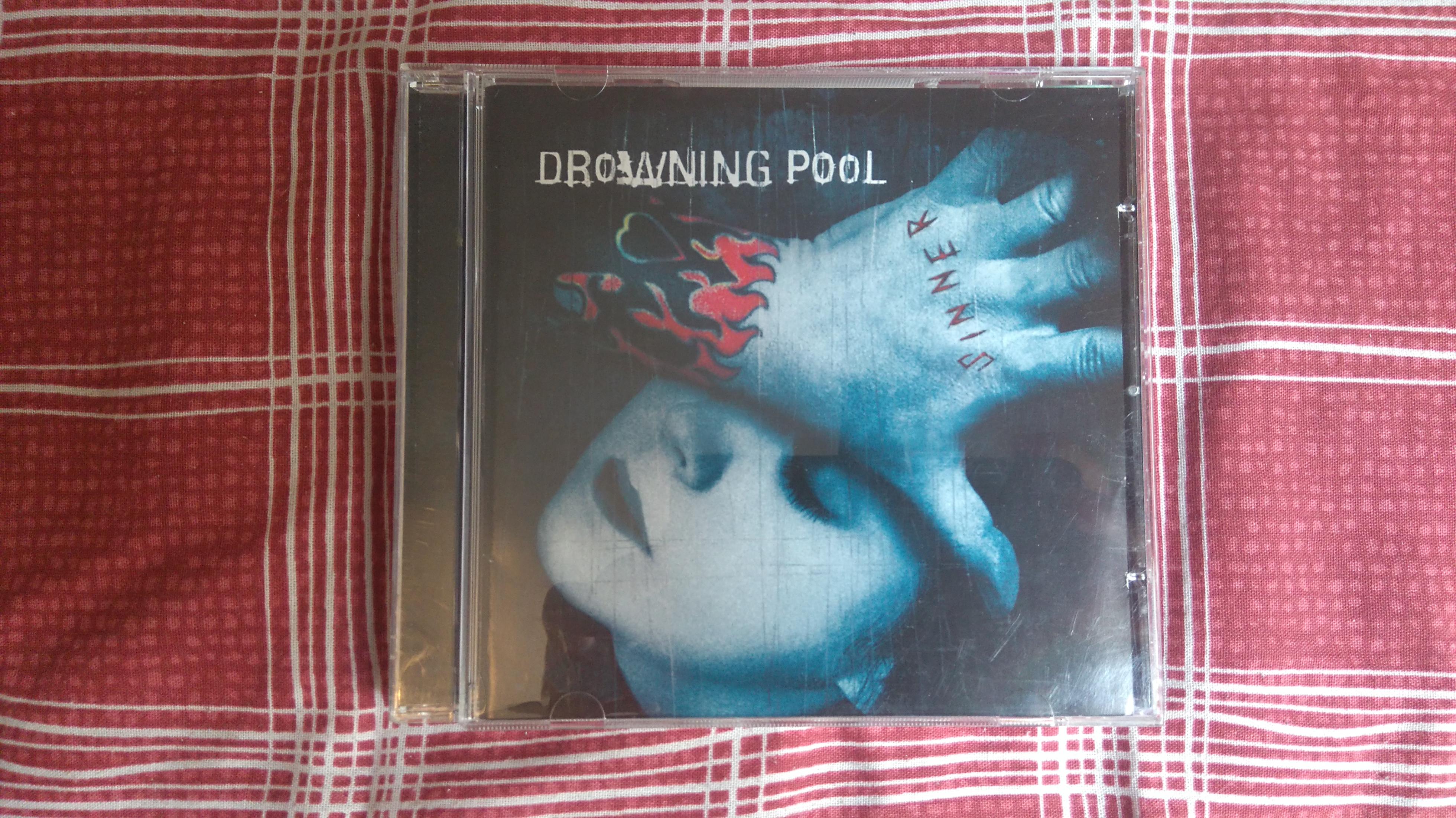 Drowning Pool.JPG