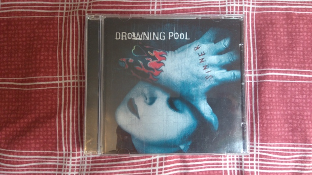 Drowning Pool.JPG