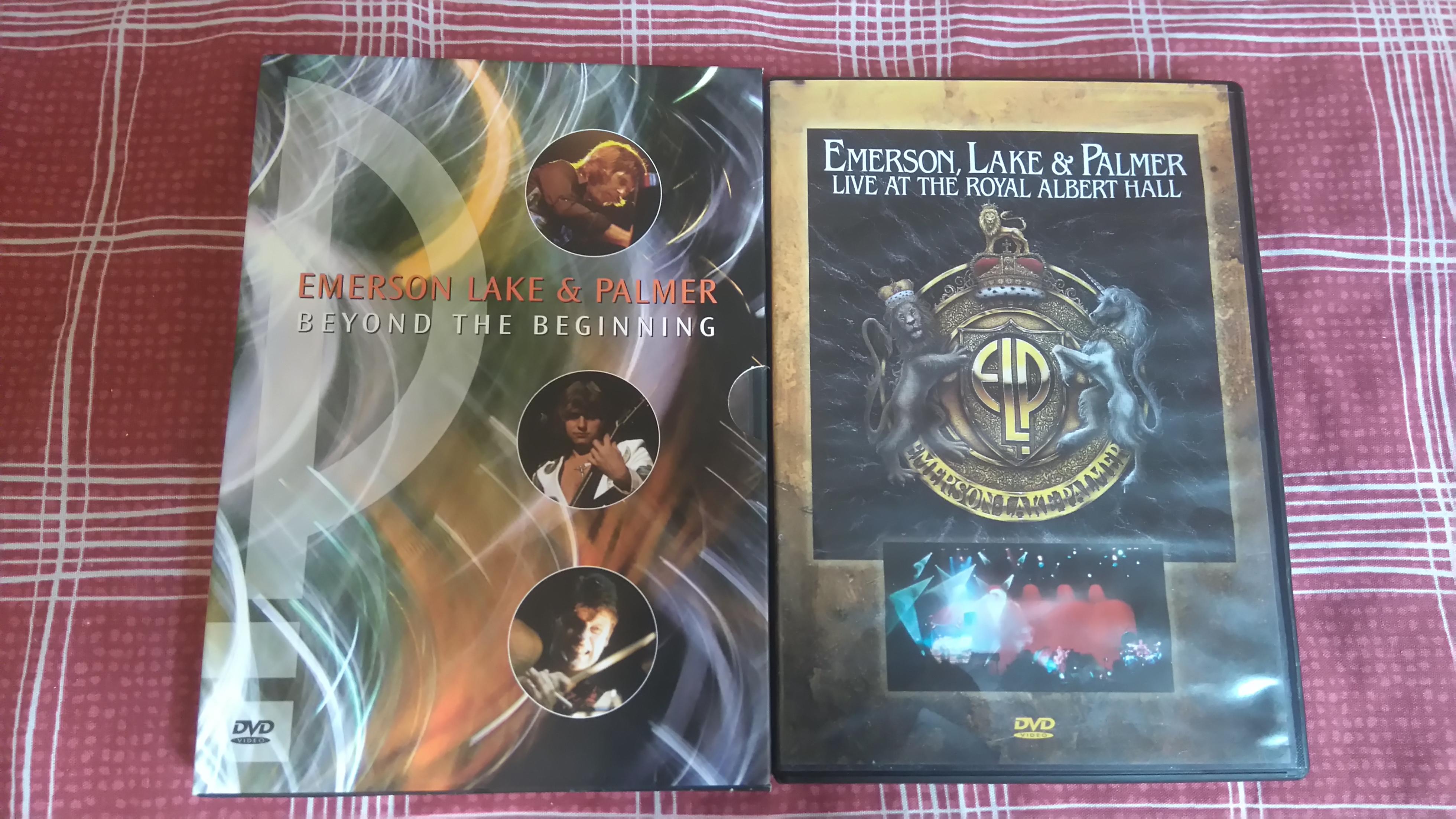 ELp dvd.JPG
