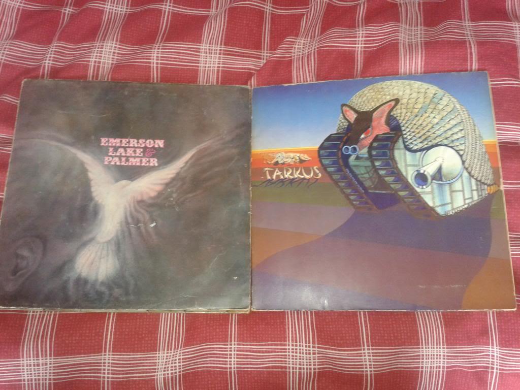 ELP Vinyl.JPG