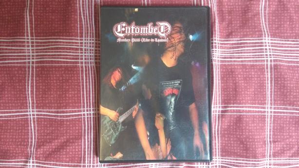 Entombed dvd.JPG