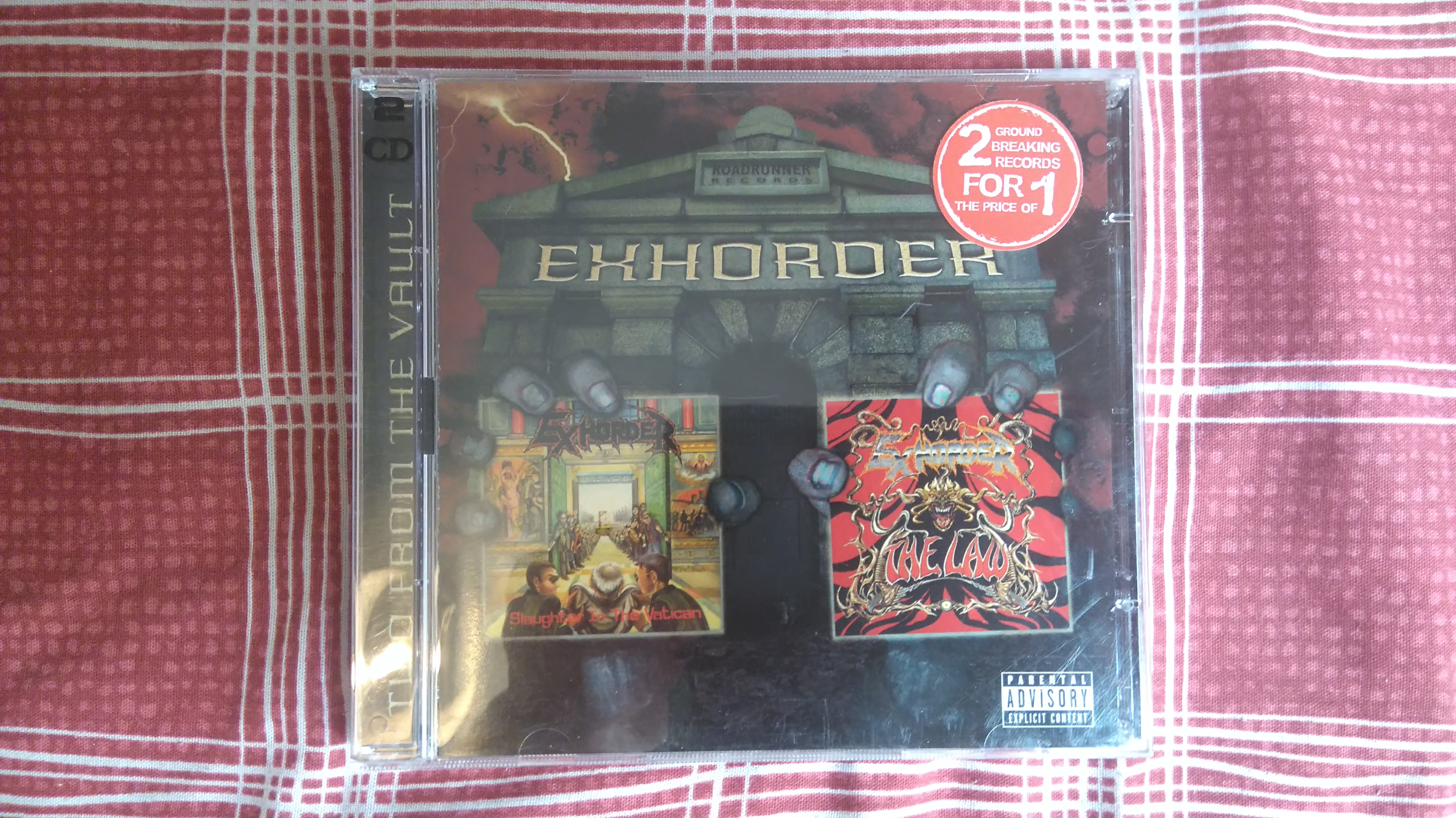 Exhorder.JPG