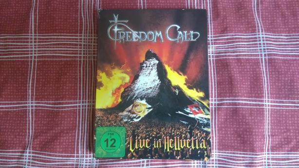 Freedom Call Blu.JPG