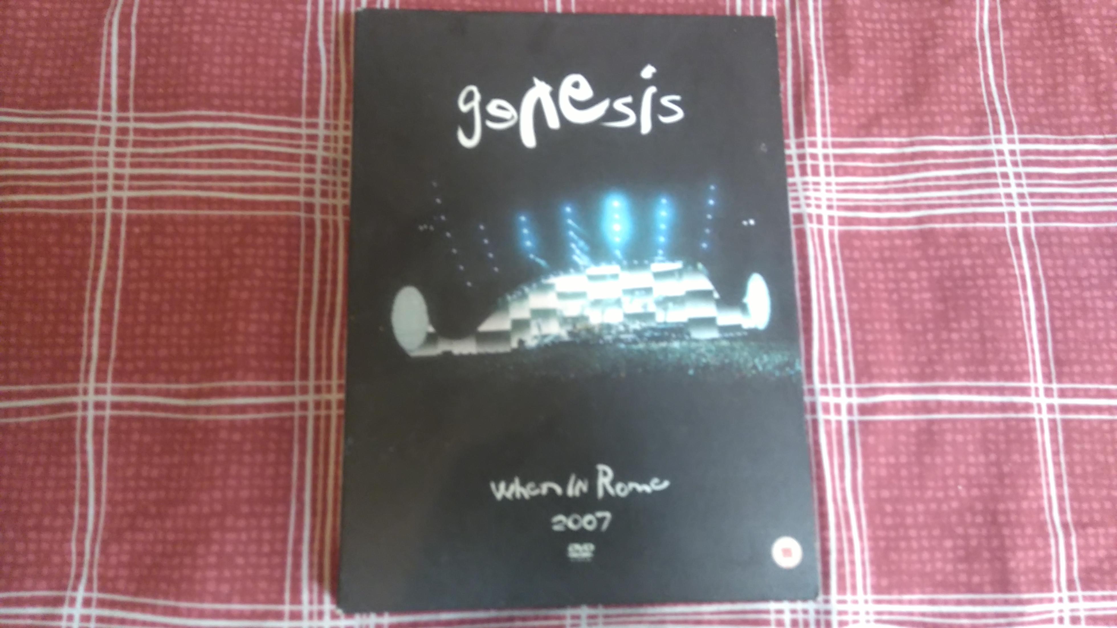 genesis dvd.JPG