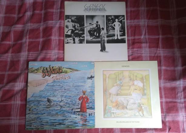 Genesis Vinyl.JPG