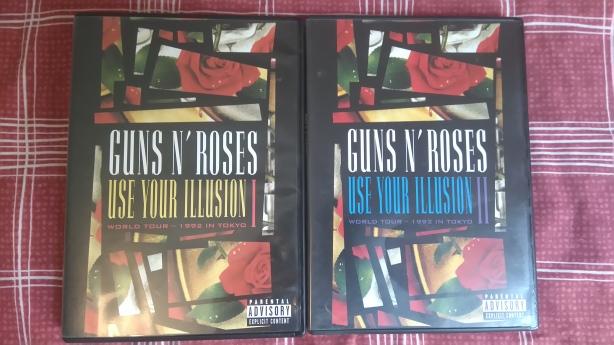GNR DVD.JPG