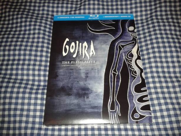 Gojira Blu.JPG