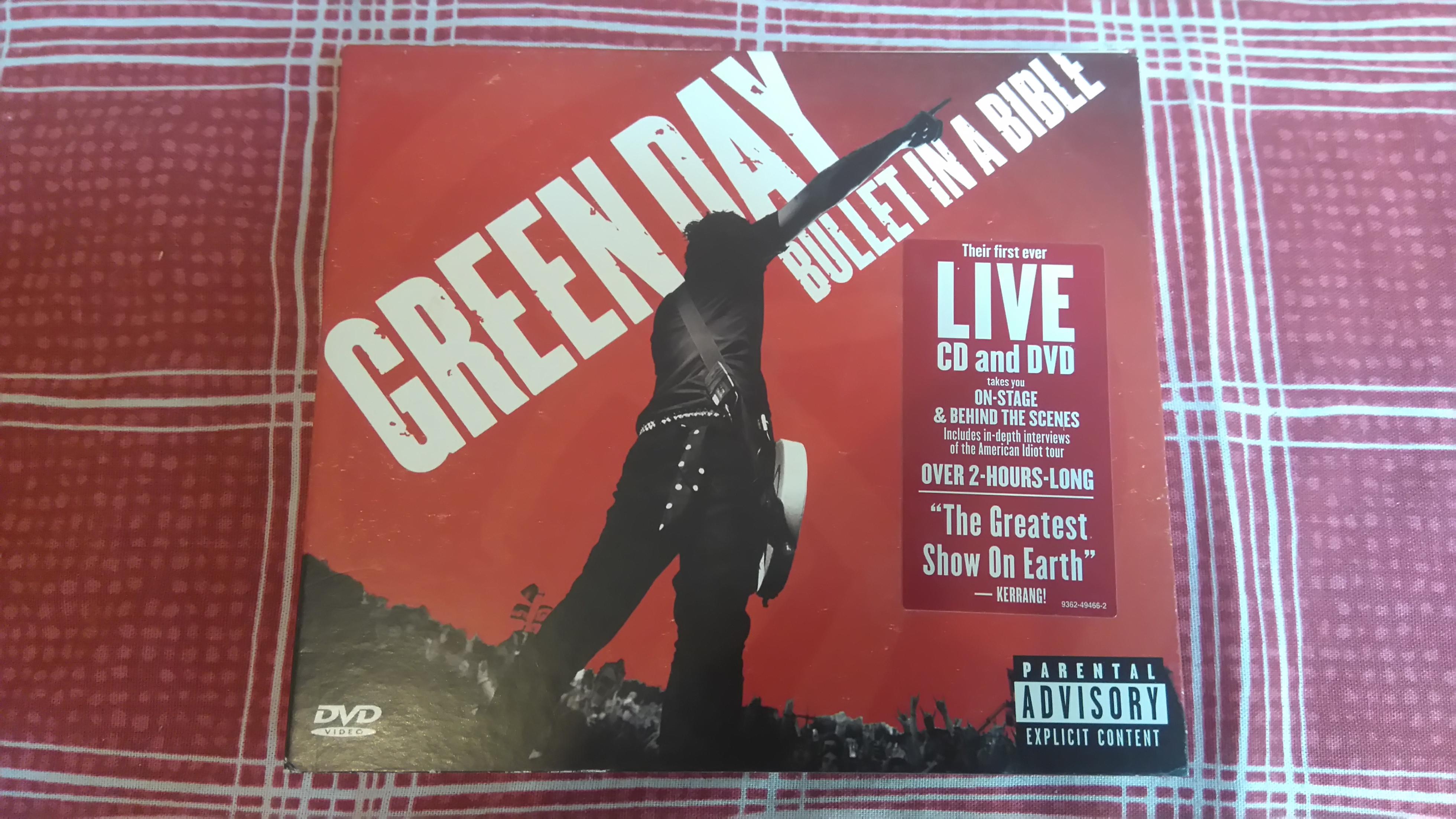 Greenday DVD.JPG