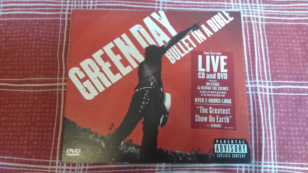 Greenday DVD.JPG