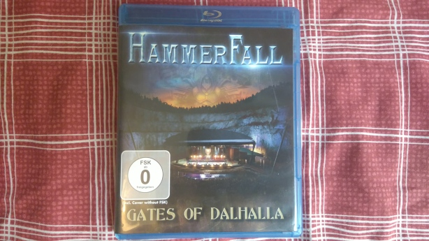 Hammerfall Blu.JPG