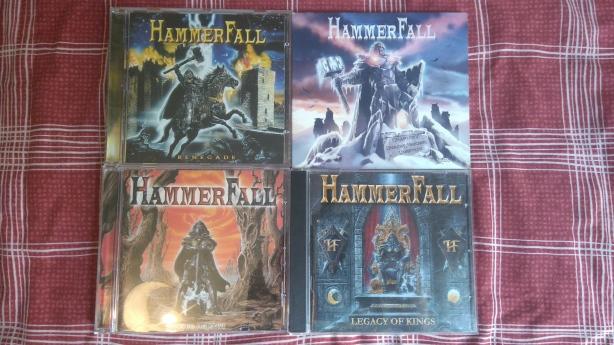 Hammerfall.JPG