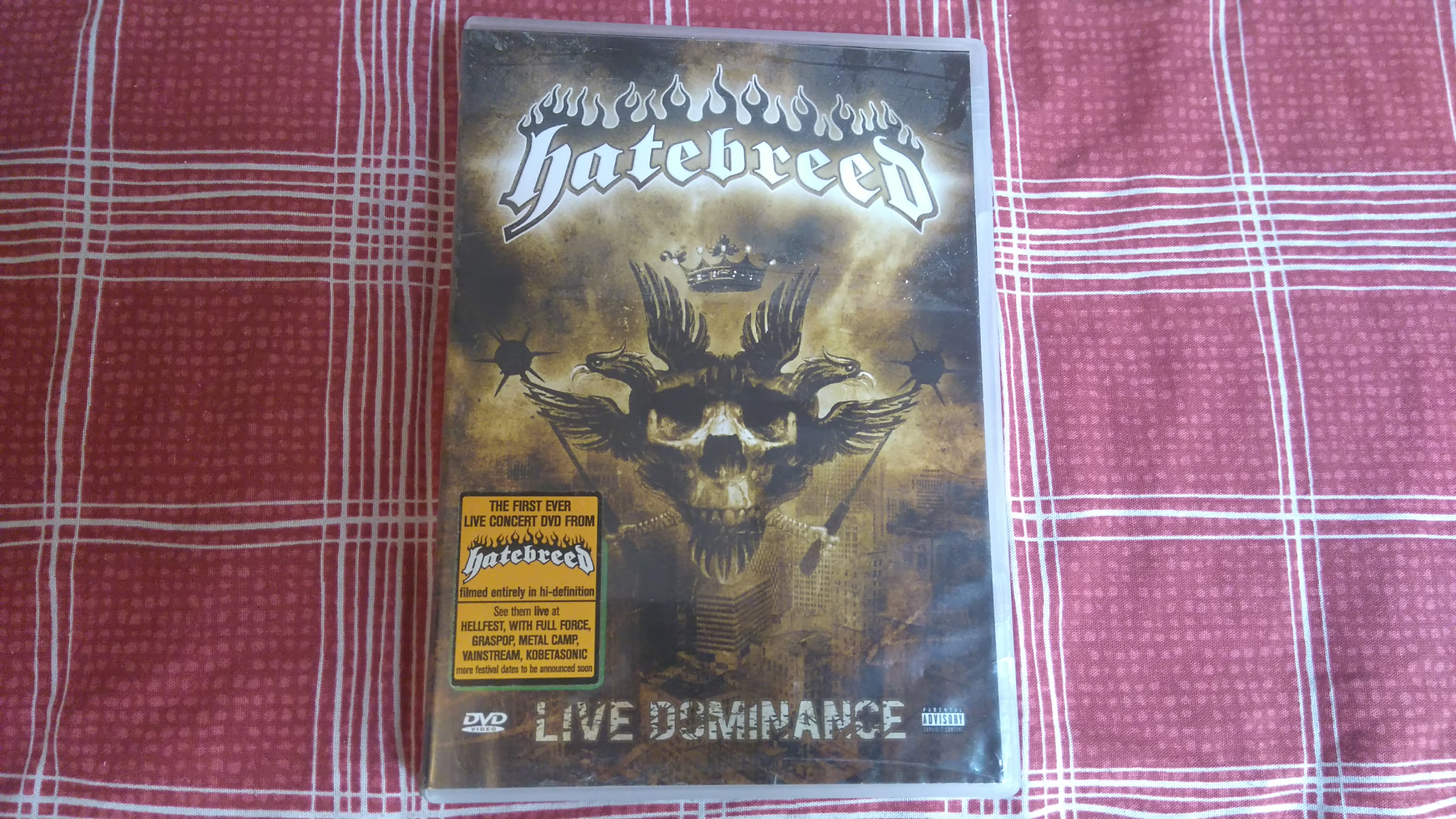 Hatebreed dvd.JPG