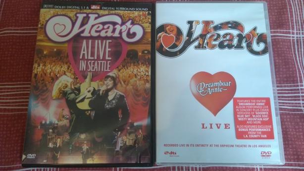 Heart dvd.JPG