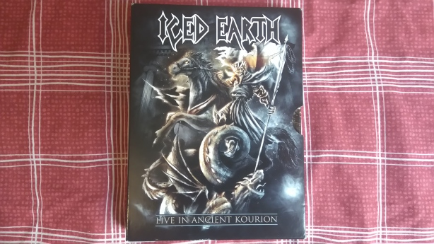 Iced Earth Blu.JPG
