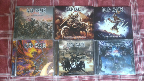 Iced Earth.JPG
