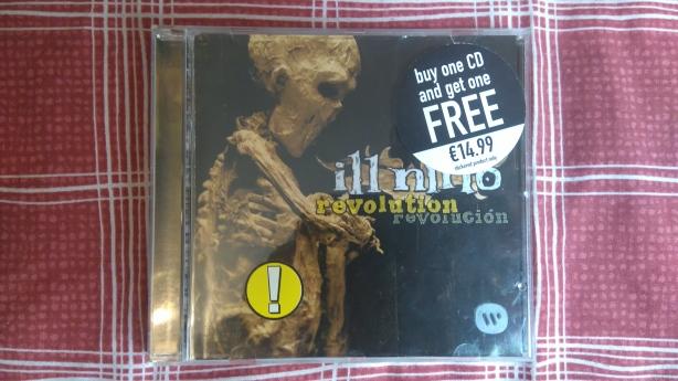 Ill Nino.JPG