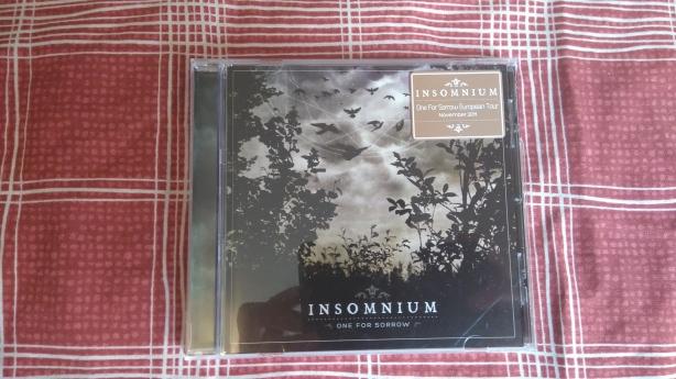 Insomnium.JPG