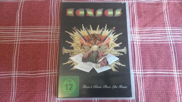 kansas dvd.JPG